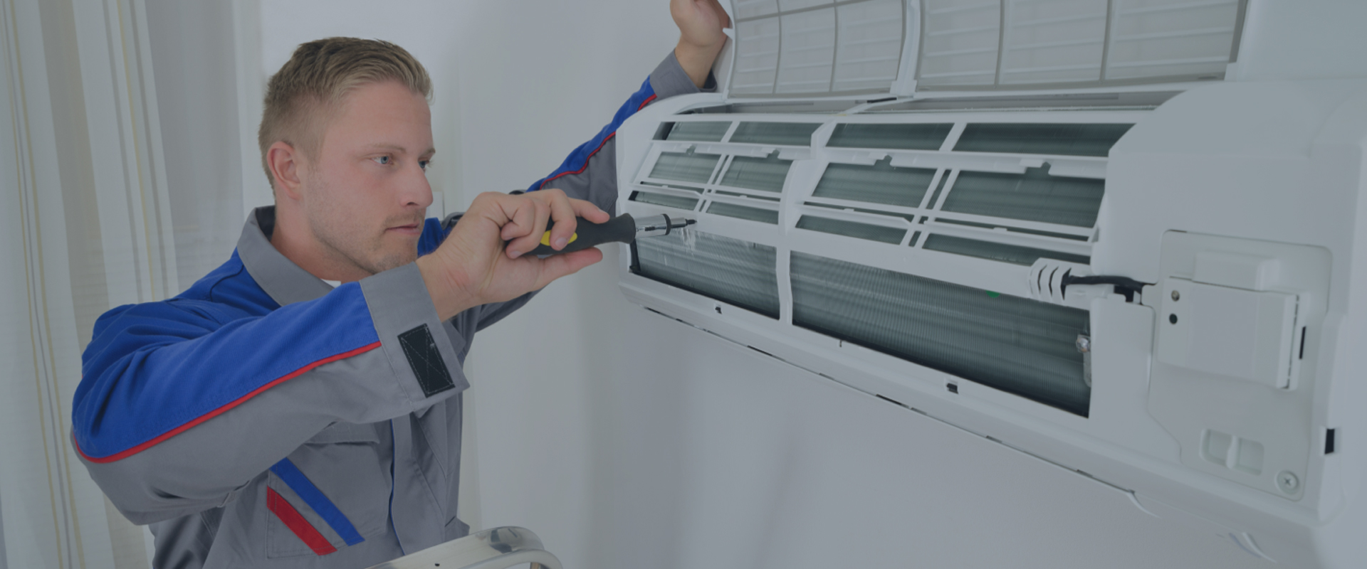 Ac Repair & Installation